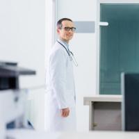 Введены новые санитарные требования к медучреждениям