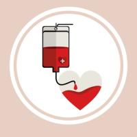 """""""Некачественная"""" либо невостребованная донорская кровь может быть передана для научных исследований, целей обучения и производства медизделий"""