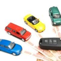 Транспортный налог исчисляется по тем ставкам и льготам, которые установлены в регионе места проживания собственника
