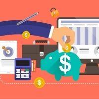 Законопроект о едином налоговом платеже для юрлиц и предпринимателей внесен в Госдуму