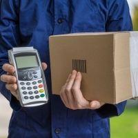 Для курьерских служб продлят срок подготовки ККТ для указания в чеках кода товара