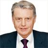 Павел Медведев, финансовый омбудсмен: