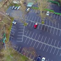 В Москве расширена зона платной парковки