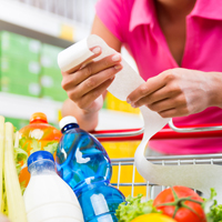 Федеральные ведомства проработают вопрос внедрения программы адресной продовольственной помощи нуждающимся гражданам