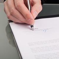 Предлагается установить максимальный срок для разработки законопроектов, направленных на реализацию решений КС РФ