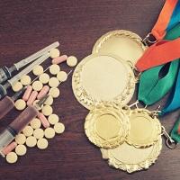 МВД России предложило приравнять допинговые средства к сильнодействующим веществам