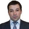 Александр Стратийчук