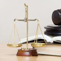 ВС РФ: НДС при реализации имущества должника может быть исчислен расчетным методом
