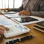 Подходит срок представления расчета по начисленным и уплаченным страховым взносам (форма 4-ФСС) за II квартал 2017 года на бумажном носителе