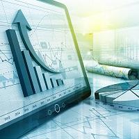 За первый месяц реализации новой программы льготного кредитования малого и среднего бизнеса предприниматели получили кредитов почти на 8 млрд руб.