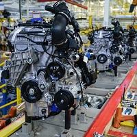 С 1 января 2018 года будут применяться повышенные ставки акцизов на автомобили с мощностью двигателя свыше 200 л. с.