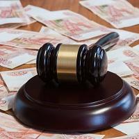 Налоговики перечислили случаи, при которых они могут обратиться в суд для взыскания недоимки компании с физлица