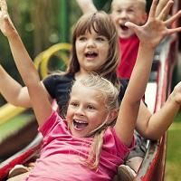 Определен порядок организации отдыха детей в текущем году в Москве