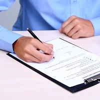 Утвержден порядок ведения перечней актов с обязательными требованиями, соблюдение которых оценивается в ходе налогового контроля