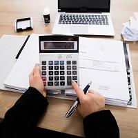 Сроки уплаты налог на прибыль организации
