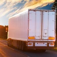 Скорректирована процедура выдачи спецразрешений на проезд многотонников, выполняющих международные перевозки грузов