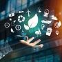Проблемы налогообложения приобретаемых в электронной форме товаров, работ и услуг и предложения по их решению