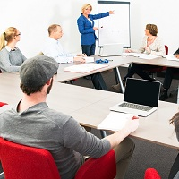 Разъяснено, какие сведения должен содержать документ, подтверждающий фактические расходы на обучение