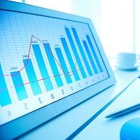 Кабмин предлагает скорректировать формы господдержки МСП