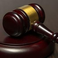 Юрлицо отстояло в суде право учесть в расходах по налогу на прибыль стоимость ликвидированного недостроенного объекта