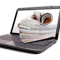 Подписан пакет законов, пресекающих распространение в Интернете выражающей явное неуважение к обществу информации