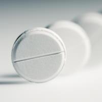 Вычет по НДФЛ на лекарства: нужен ли штамп для налоговых органов?