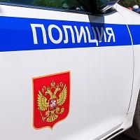 Для полицейских установлены новые обязанности