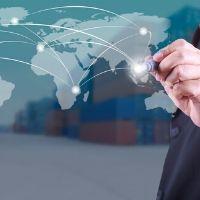Изменился порядок подтверждения розничными экспортерами нулевой ставки НДС