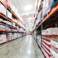 Оптовая торговля лекарствами регулируется правилами надлежащей практики ЕАЭС