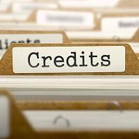 Банк России принял очередные меры по поддержке корпоративного кредитования