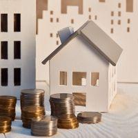 ФНС России дала рекомендации по применению антикризисных мер для владельцев налогооблагаемого имущества