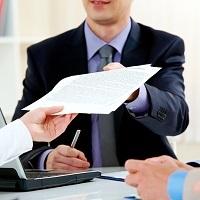 Планируется увеличить до 30% обязательную долю госзакупок у субъектов МСП