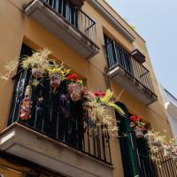 """Является ли надлежащим ремонтом балкона демонтаж аварийного и установка вместо него """"французского балкона""""?"""