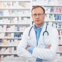ФАС России разъяснила новые правила расчета предельных торговых надбавок к препаратам ЖНВЛП