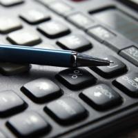 Истечет срок представления декларации о доходах за 2020 год