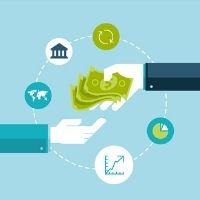 Определен порядок казначейского сопровождения и казначейского обеспечения обязательств