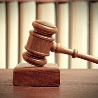 Пленум ВС РФ актуализировал свое постановление по вопросам присуждения компенсации за судебную волокиту