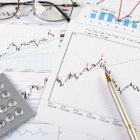 На искажение данных налогового учета может указывать значительное отклонение от рыночного уровня цены сделки с необращающимися ценными бумагами