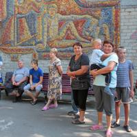 Украинским беженцам упростили порядок вступления в госпрограмму содействия переселению соотечественников из-за рубежа
