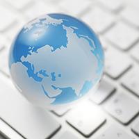 Глава Минкомсвязи России предложил принять международную конвенцию по управлению инфраструктурой Интернета