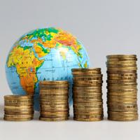 Президент РФ подписал закон о деофшоризации бизнеса