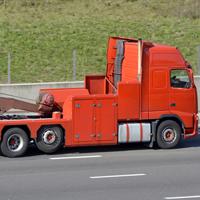 Автовладельцев или водителей предлагается оповещать об эвакуации транспортного средства