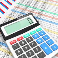 Предлагается заменить во всех законодательных актах ставку рефинансирования на ключевую ставку Банка России