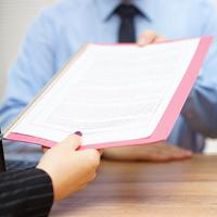 Одним из главных его полномочий может стать подготовка предложений по совершенствованию работы в этой сфере.