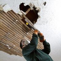 Капремонт жилья героев труда предлагается проводить бесплатно