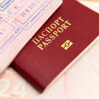 Россиянам разрешили получать второй загранпаспорт в период действия первого