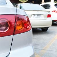 Московских водителей пообещали не штрафовать при оплате парковки по неверному номеру парковочного места не по своей вине