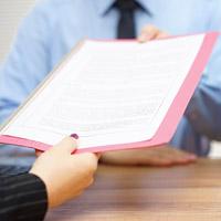 Первую часть заявки на участие в госзакупке нельзя отклонить из-за отсутствия сертификата о происхождении товара