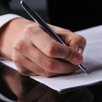 Принято решение об упразднении Росфиннадзора и Росграницы