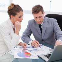 Обновлены рекомендации по представлению сведений о доходах, расходах и имуществе служащих и работников